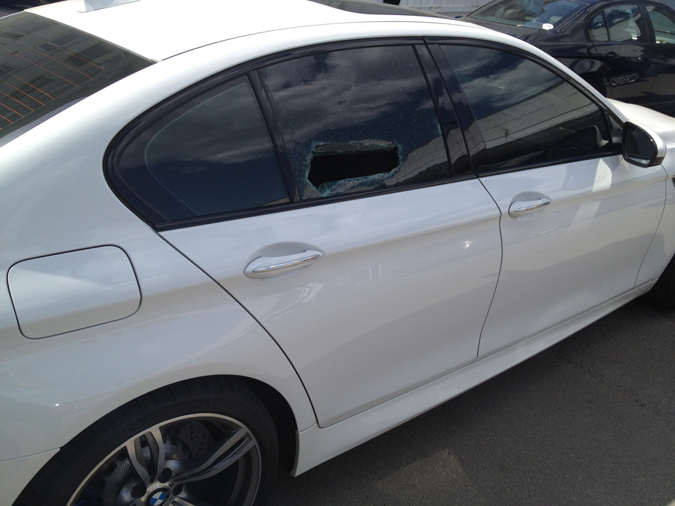 Bialystok Tinted Car Windows Sex In With