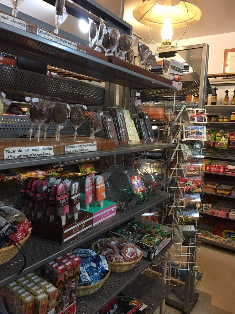 Sarajevo Sex Shops Arizona Shop