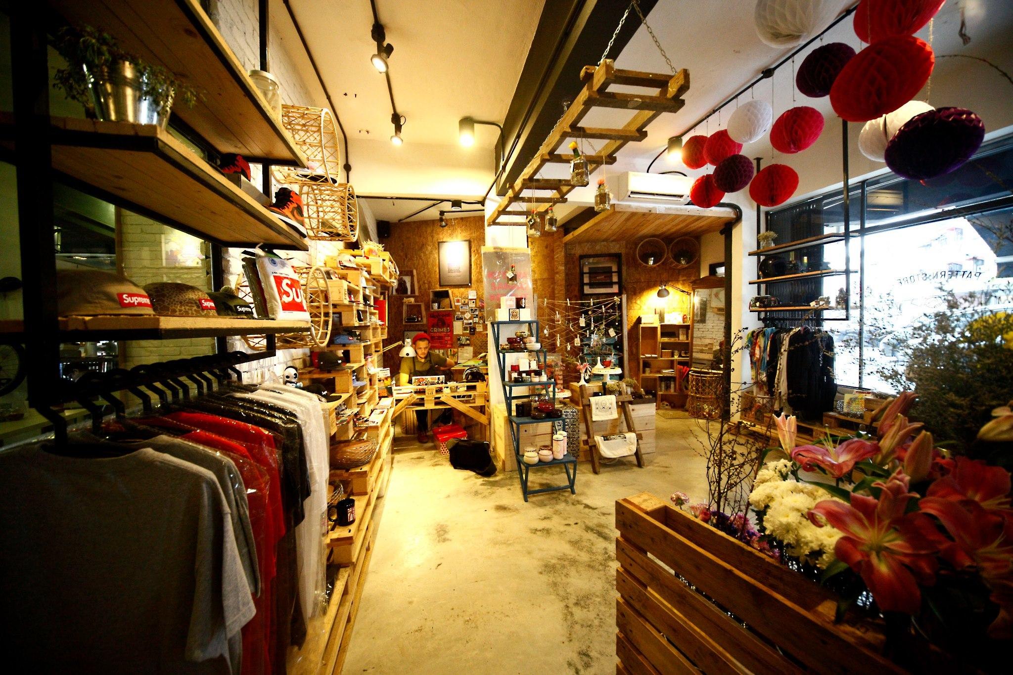 In Lumpur Malaysia Shops Sex Kuala