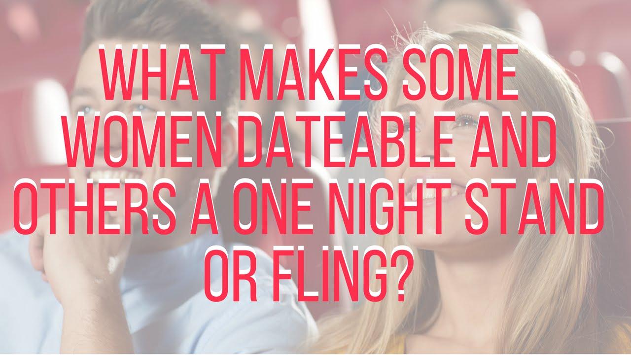 Steamy One-night Stand Dating Slim Fling