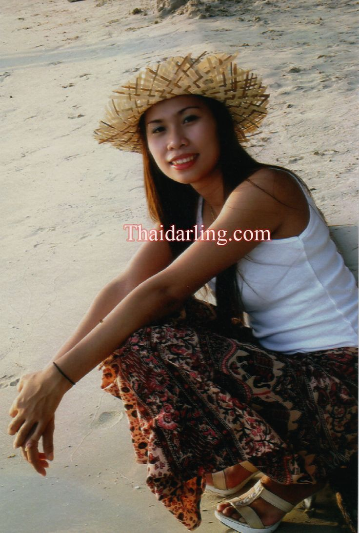 Woman Ons Slim Seeking Man Singles