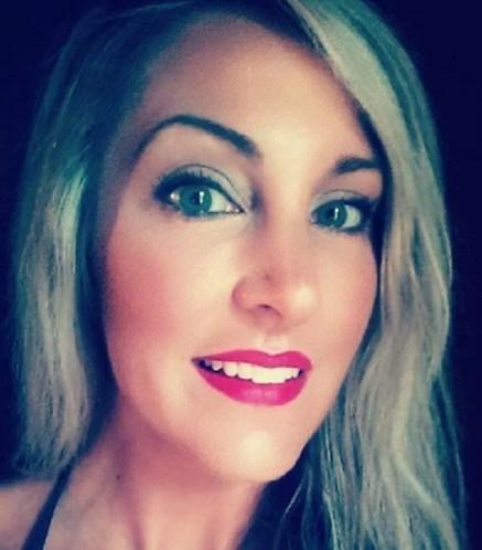 Woman Man 48 Sexual Seeking Spanish To 40 Encounter