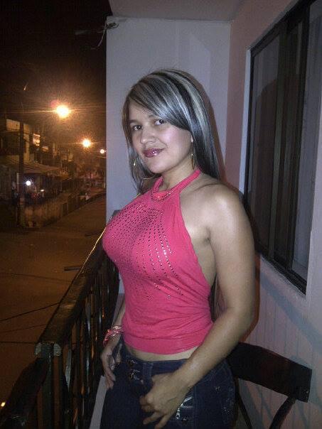 Woman Kinky Divorced Seeking Man Spanish Find