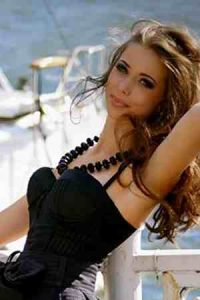 Hkbdsm Guelph In Spanish Dating Married