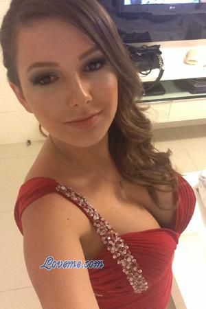 Married Dating Looking Sex Spanish For