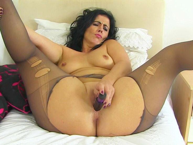 Spanish Perverted Dating In Fresno
