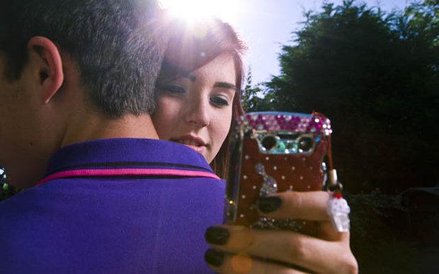 Spanish Perverted Divorced Affair Dating