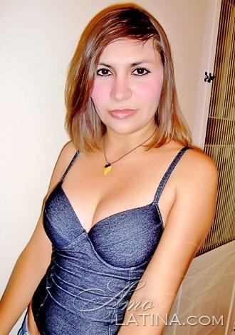 Spanish Photos Women Seeking Men In Toronto
