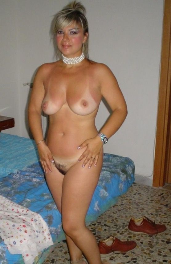 60 Woman Looking Protestant For Sex 65 To Spanish