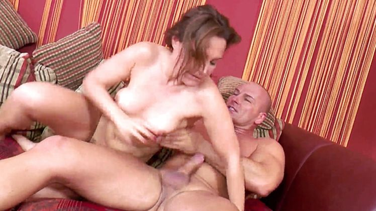 Divorced Spanish Looking Protestant Sex For Woman Brunette