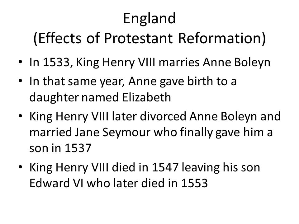 Issue Dating Spanish Protestant Divorced