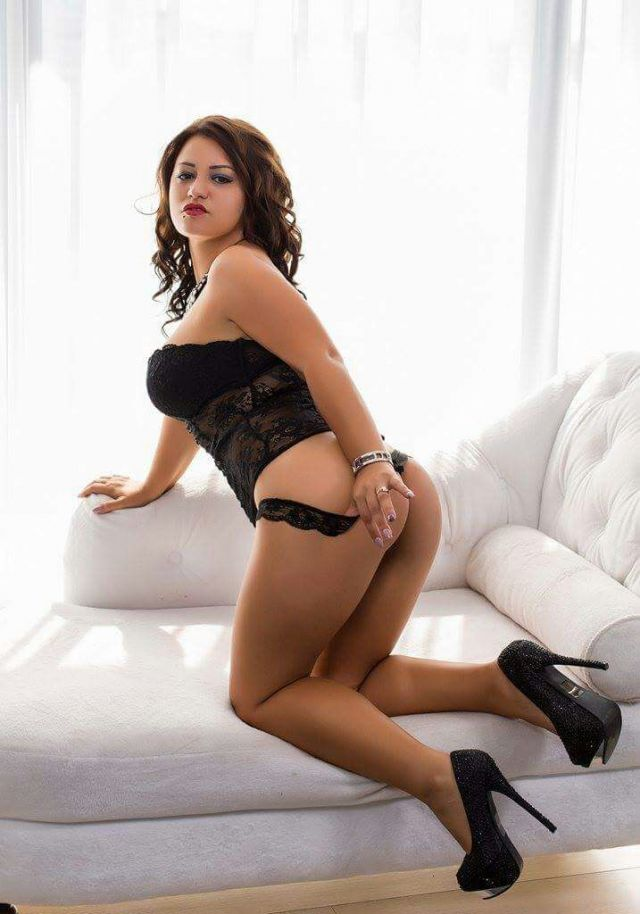 In Dating Spanish Fetish Toronto Singles