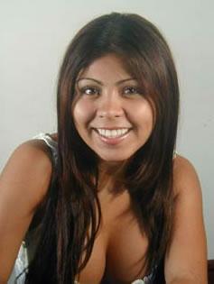 Dating Man Speed Spanish Toronto Single Woman Seeking In