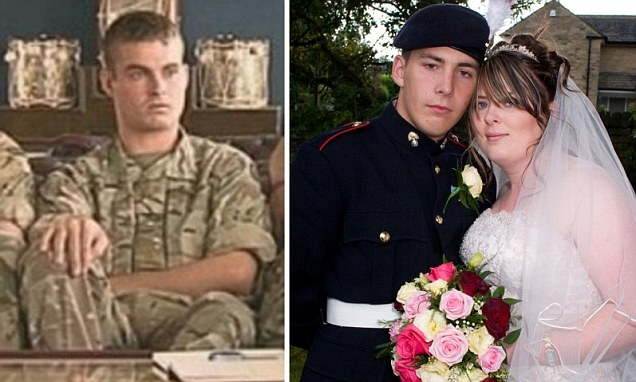Widowed Married Dating Spanish