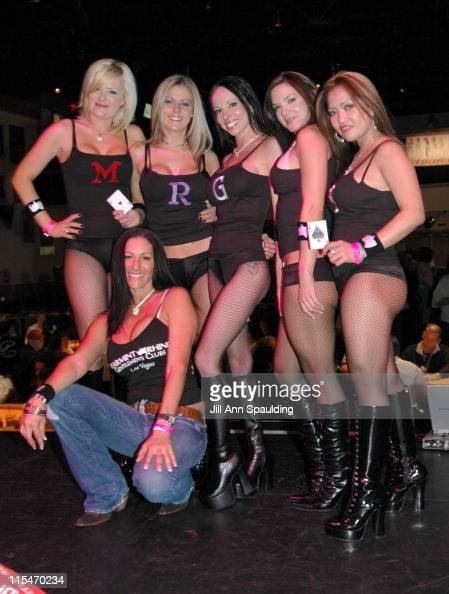 Spearmint Rhino Melbourne Strip Club