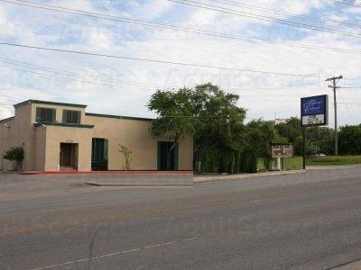 Sugars San Antonio Strip Club
