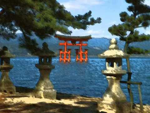 Addicting In Japan Yamaguchi Club Swinger
