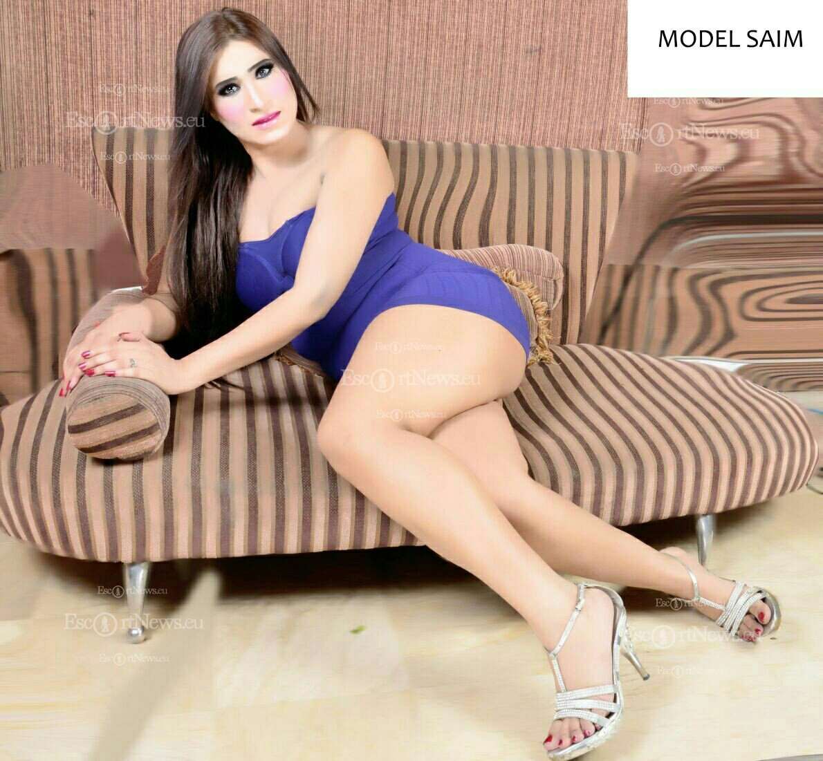 Ajpnia In Agency Available Are Teen Contact Escort Lahore