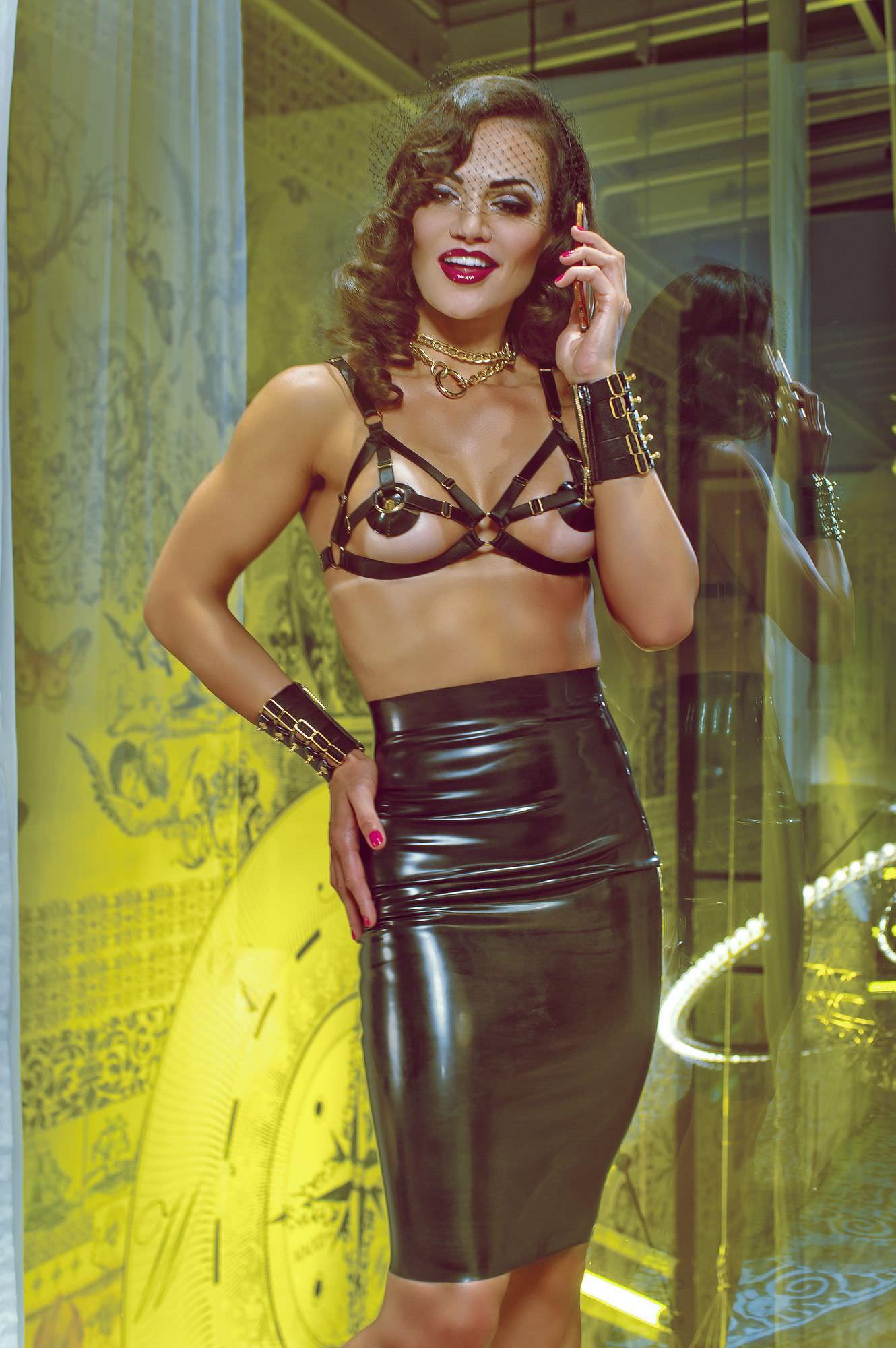Alex Escort Vip Amsterdam Agency Diva