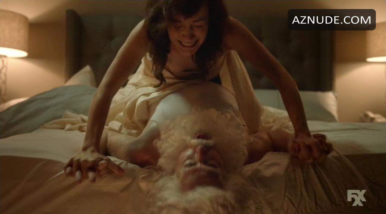 Cuddles Brantford In Woman Guy Seeking