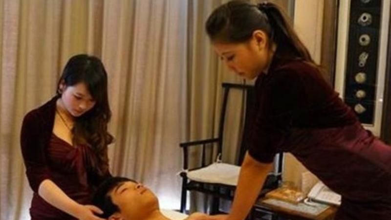 Zara Girls Sex In Abu Dhabi City Parlors