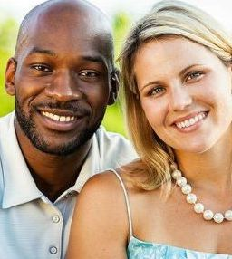 American French Dating In Detroit